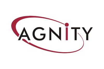 Agnity
