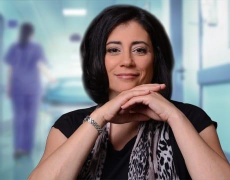 Maria-DiNicola-Profile-Picture
