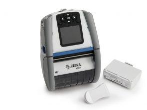 ZQ620 Healthcare Mobile Printer
