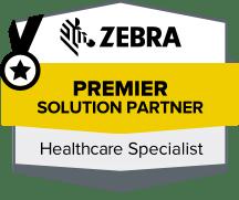 Zebra-HC-Specialist-Logo-color