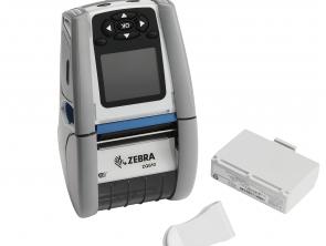 ZQ610 Healthcare Mobile Printer