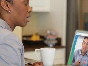 Telemedicine Solutions