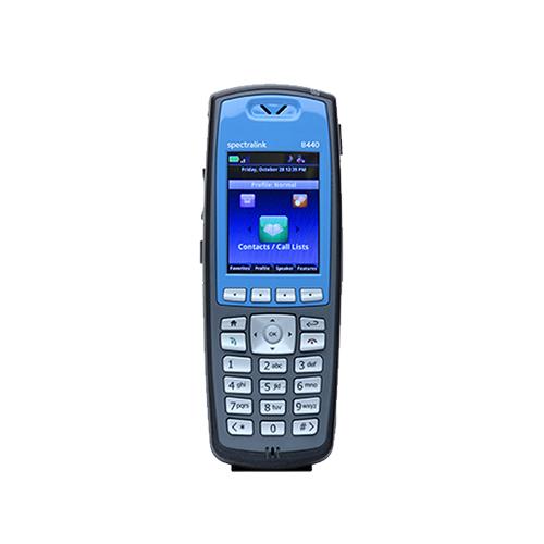Spectralink Wi-Fi 84 Series