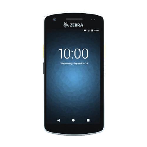 EC50-EC55 Enterprise Smartphone